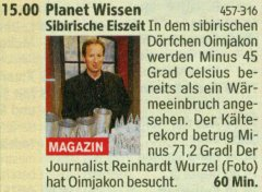 TV-Magazin 2010-4.jpg